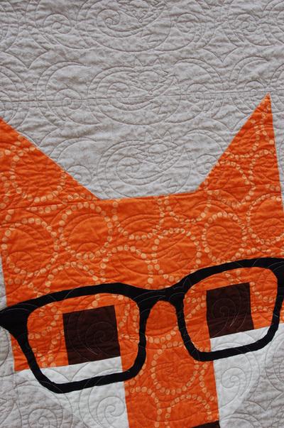 fox%20close.jpg