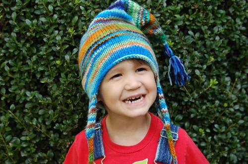 hat%20finished%20small.JPG
