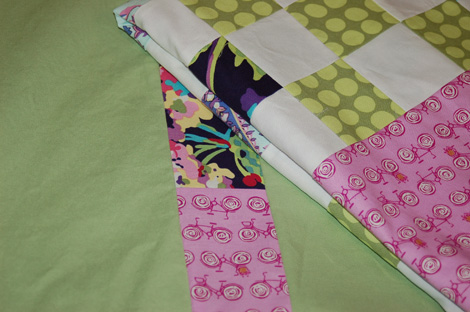 ready%20to%20quilt.JPG