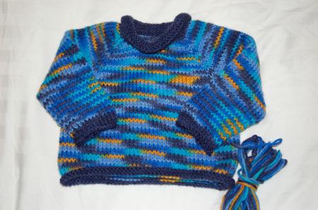 smart%20sweater%20004.jpg