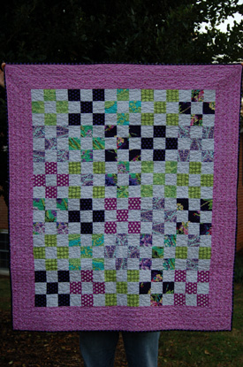 sophies%20quilt%20done.jpg